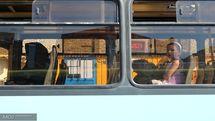 حمل و نقل عمومی منهای کولر/ لاستیک های شهرداری بر چرخ اتوبوس بخش خصوصی