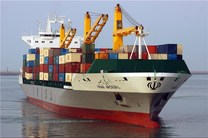 کاهش تلفات شناورهای دریایی در خلیج فارس