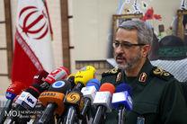 انقلاب اسلامی مدیون سیاست بازی سیاسیون نیست