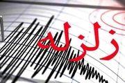 اماکن ورزشی کرمانشاه در اختیار زلزله زدگان قرار می گیرد