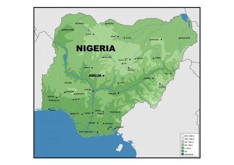 ۱۰۰ سرباز توسط داعش در نیجریه کشته شدند