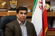 پیگیری ثبت ملی جشنواره انبه و گل یاسمین میناب در تهران