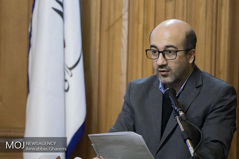 انتخابات شورایاری ها قطعا برگزار خواهد شد / تدوین طرحی در جهت قانونی شدن انتخابات