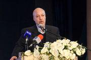 ساخت واکسن کرونای ایرانی نماد استقلال و آزادی جمهوری اسلامی است