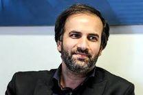 برگزاری جشنواره تئاتردرنقطه صفرمرزی نشاندهنده امنیت درجمهوری اسلامی است
