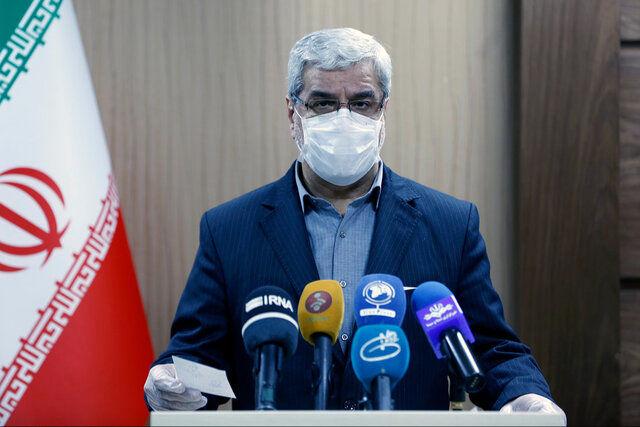 اولویت اصلی ما آمادهسازی جمهوری اسلامی برای ورود به قرن جدید است