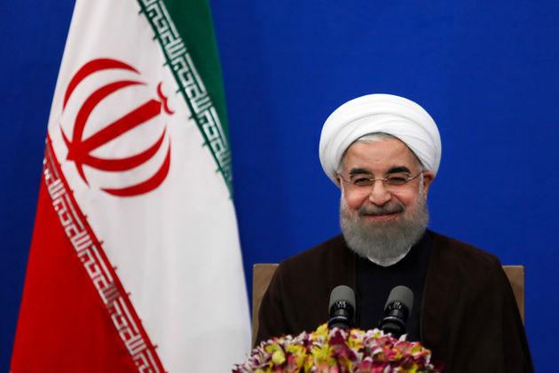 تهران از توسعه روابط با کشورهای اروپایی از جمله اتریش استقبال می کند