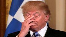 ترامپ شکست در انتخابات را پذیرفت