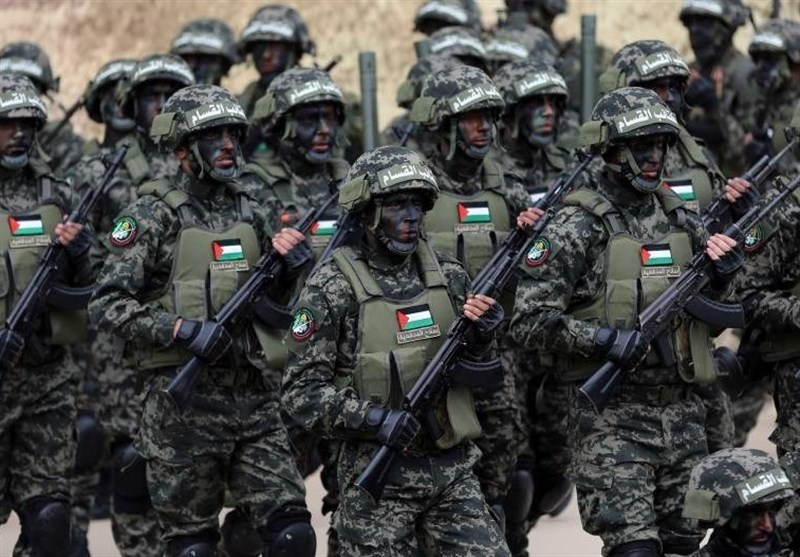 بیانیه حماس به مناسبت روز جهانی پناهندگان و آوارگان