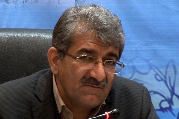 ۱۲۰ اقامتگاه بوم گردی تا پایان سال در استان فارس به بهره برداری می رسد