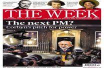آیا رهبر حزب کارگر نخست وزیر آینده بریتانیا خواهد بود؟