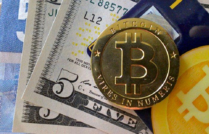 یک میلیارد دلار ارز دیجیتالی توسط هکرها به سرقت رفت