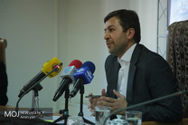ضرورت آمادگی کامل شهرداری ها و دهیاری ها برای مقابله با وقوع احتمالی سیل
