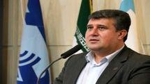 کردستانی ها می توانند از خدمات سرویس VDSL بهرمند شوند