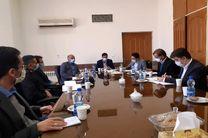 رفع تصرف اراضی دولتی اشکذر به محض ارسال حکم قطع انجام شود