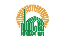 جزئیات پرداخت مالیات توسط آستان قدس رضوی اعلام شد