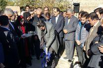 حضور سالار عقیلی و کیانوش رستمی در مناطق زلزلهزده کرمانشاه