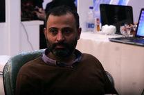 نامه جدید بهمن کیارستمی؛ اینبار به رئیس دانشگاه علوم پزشکی / ما جز صبر دیگر کاری نداریم