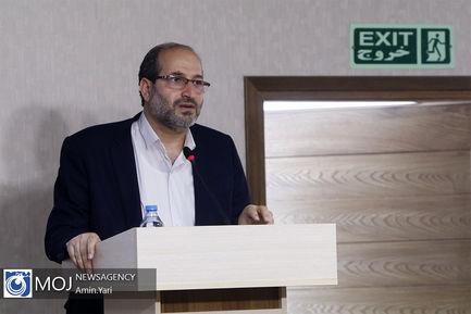 انعقاد تفاهم نامه بین دانشگاه آزاد اسلامی با شورای عالی استانها