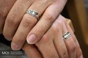 تاکید وزیر ورزش و جوانان بر استفاده از ظرفیت خیرین در ازدواج