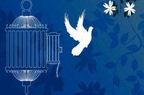 آزادی ۲ هزار زندانی جرایم غیرعمد به همت بسیج قوه قضائیه