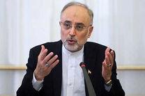 برجام پایدار باقی بماند به مصلحت ایران و جامعه جهانی است
