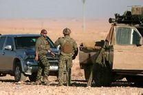 آزادی «الرقه» مستلزم افزایش نیروهای آمریکایی در سوریه است