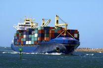 رشد شاخص های عملیاتی و جهش صادرات غیر نفتی در بنادر بندرلنگه