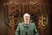 حمله پهپادی ترکیه در لیبی موجب کشته شدن 5 غیرنظامی شده است