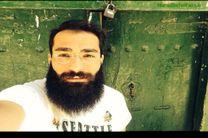 نامه آزادی حمید صفت به زندان رجایی شهر ارسال شد