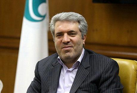 علیاصغر مونسان رئیس سازمان میراث فرهنگی شد
