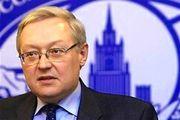 روسیه به همکاری نظامی با ایران ادامه میدهد