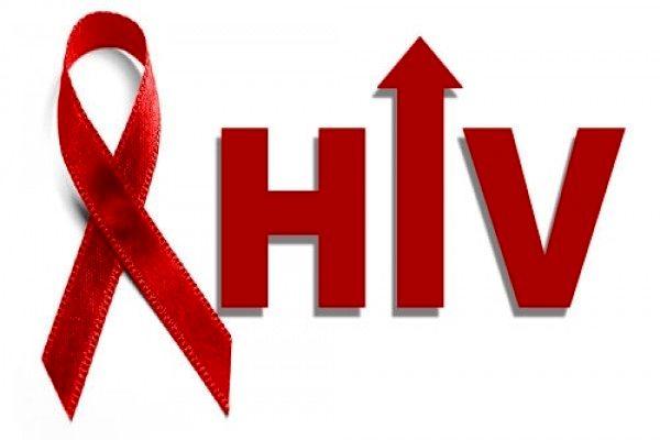 سه هزار و ۵۰۰ بیمار مبتلا به ویروس HIV در هرمزگان