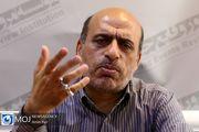 روحانی باید پاسخگوی سوال نمایندگان در مورد وضعیت اسفبار معیشتی مردم باشد