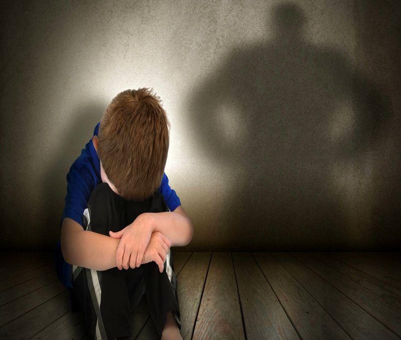 ماجرای فیلم پدر شکنجه گر ماهشهری در شبکه  های مجازی چیست؟