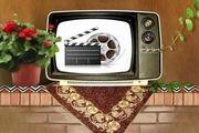 فیلم و سریالهای شبکه های مختلف سیما در ۱۲ فروردین ۱۴۰۰ اعلام شد