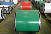 بازده کیفی بالای محصولات شرکت فولاد مبارکه نسبت به مشابه خارج