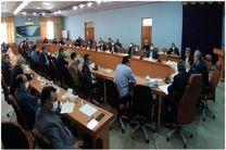 شهرستان پارس آباد پیشتاز درصد اشتغالزایی/دستگاههای اجرایی خود را مالک فرایند سرمایه گذاری بدانند