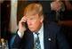 شواهد جاسوسی اوباما از ترامپ اواخر هفته به کنگره ارائه می شود