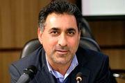 پیشرفت ۸۳ درصدی آزادراه شیراز اصفهان