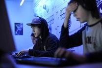 مبارزه روسیه با انتشار مطالب مربوط به خودکشی در فضای مجازی