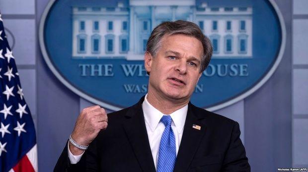 ادعای جاسوسی از کمپین ترامپ رد شد