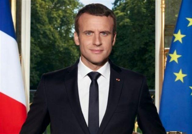 بودجه دفاعی فرانسه تا سال ۲۰۲۵ افزایش مییابد