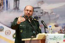 ایران برای ارتقای توان موشکی خود هیچ عدولی نخواهد کرد