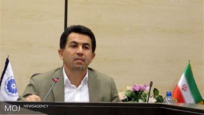 برای توسعه صادرات غیر نفتی از ترکیه الگو بگیریم / عوارض سنگین مانعی برای توسعه صادرات