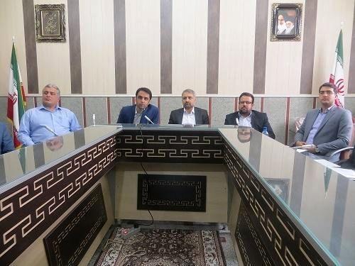 مدارس هوشمند کرمانشاه رتبه نخست کشور با بیش از 2500 پورتال فعال