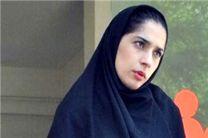 نخستین کارناوال پاکی در شهرستان ساری برگزار شد
