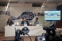 فیلمسازان ما به دلایل فوتی زیاد کرونا در ایران می پردازند/جشنواره عمار قلعه آزادی بیان است