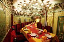 هتل پارسیان کوثر اصفهان در انتظار میهمانان نوروزی