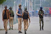 جزئیات حمله مسلحانه مرگبار در کشمیر